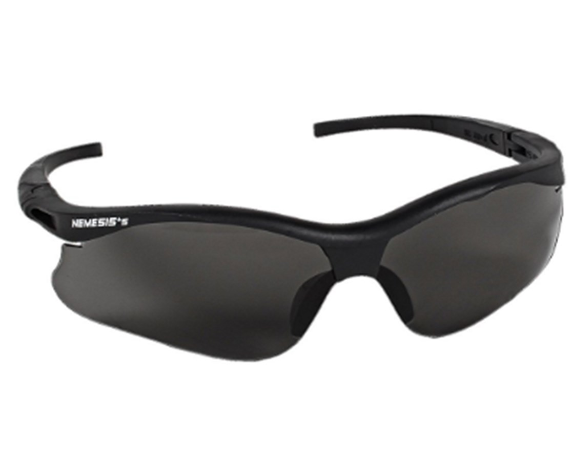 Jackson V30 Nemesis™ S  Safety Eyewear - 12/Cs KIM38476-