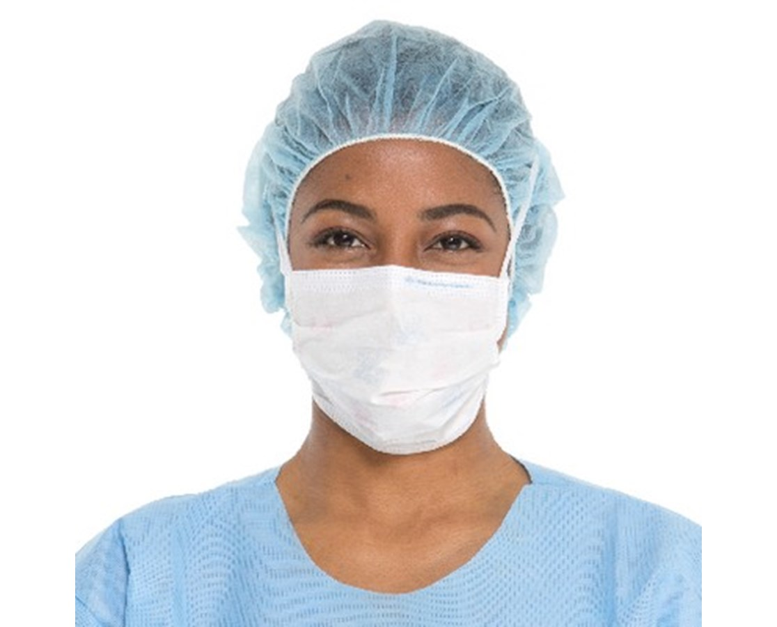 protector surgical mask