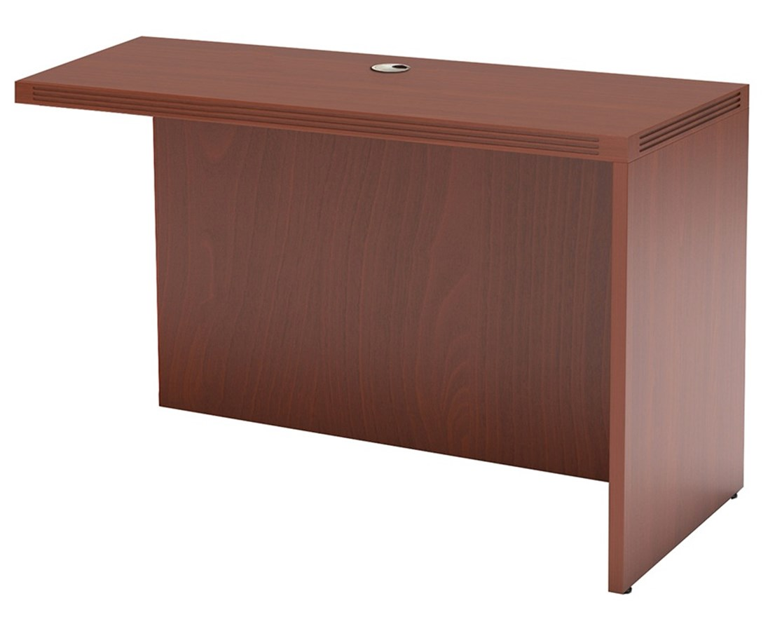 Aberdeen® Laminate Series Desk Return MAYAR4824