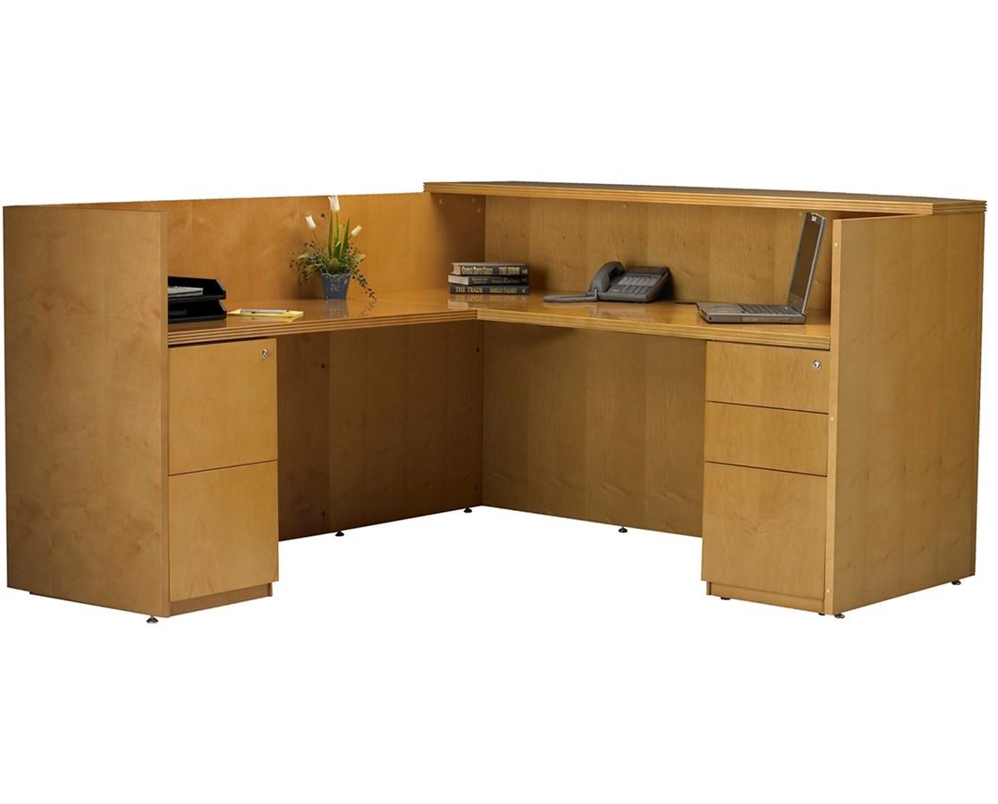 L shaped reception desk 100 l shape reception desk valde for L shaped salon reception desk