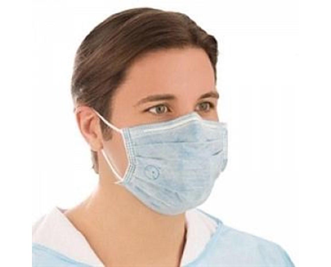 medline mask surgical