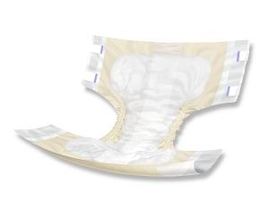 ComfortAire® PM Extended Wear Briefs MEDCOMFORTPMSM