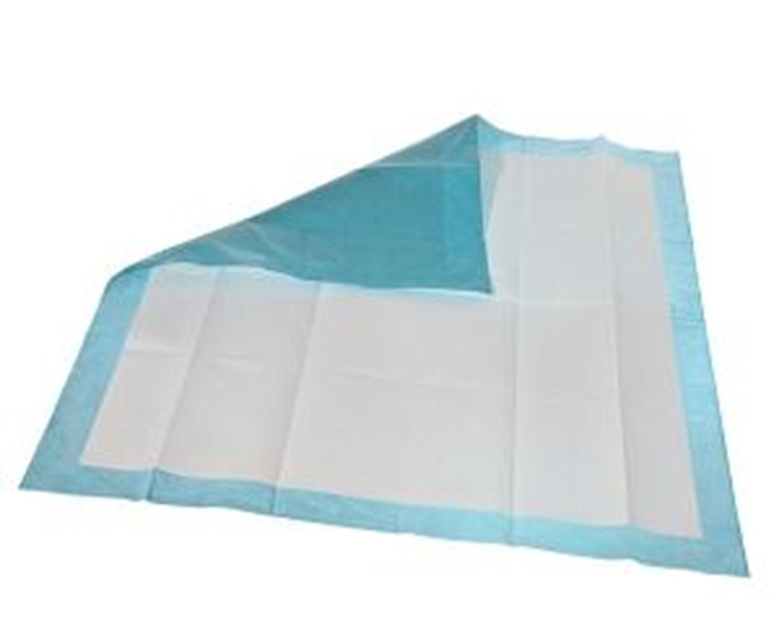 Extrasorbs Cloth-like Disposable DryPads MEDEXTRASORB3036