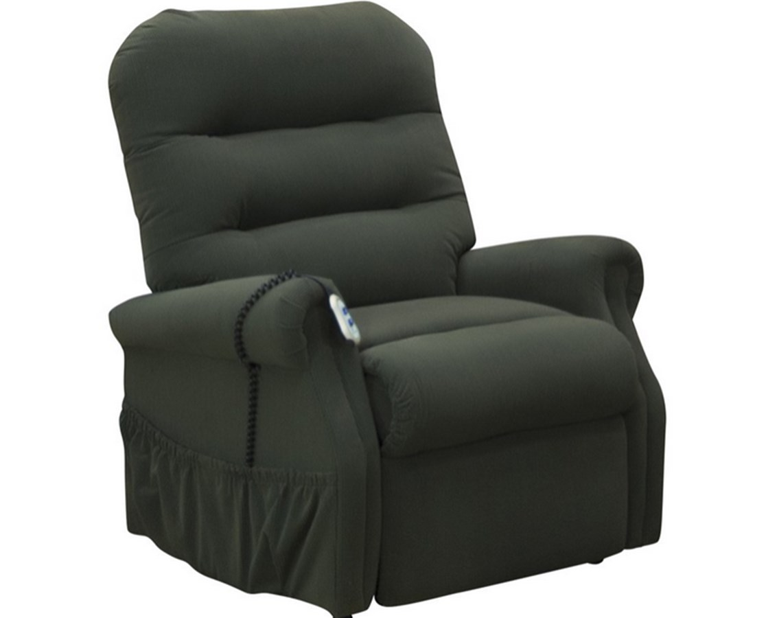 Tall Luxury Lift Chair - 3 Way Recline MED_3053T