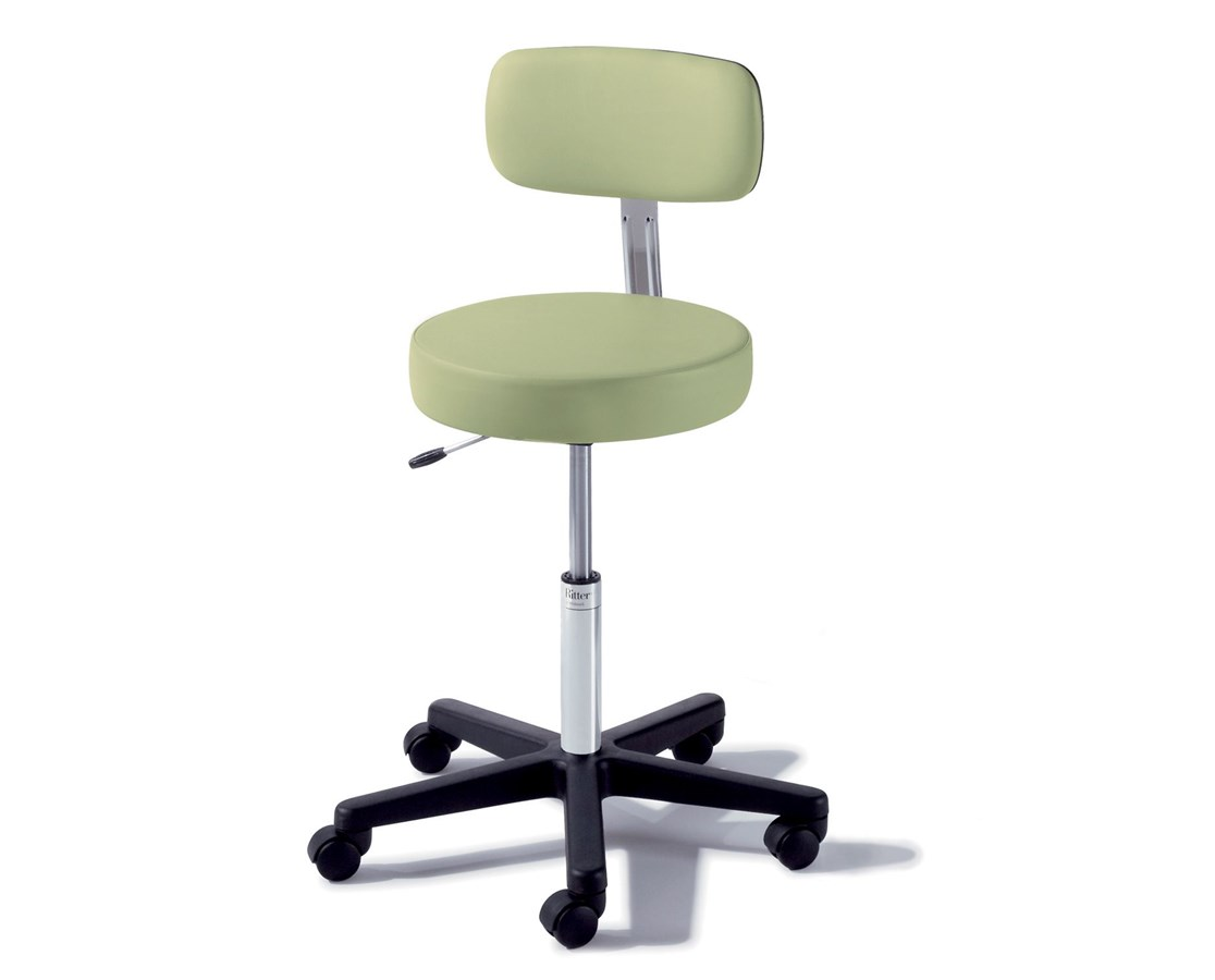 Midmark Ritter 174 272 273 Value Series Stool Save At