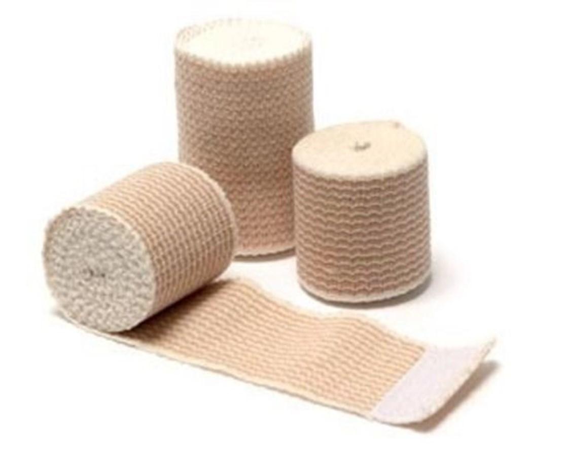 Pro Advantage Elastic Bandage Knit Save At Tiger Medical Inc