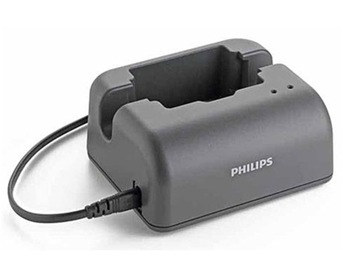 FR3 Training Battery Charger PHI861394
