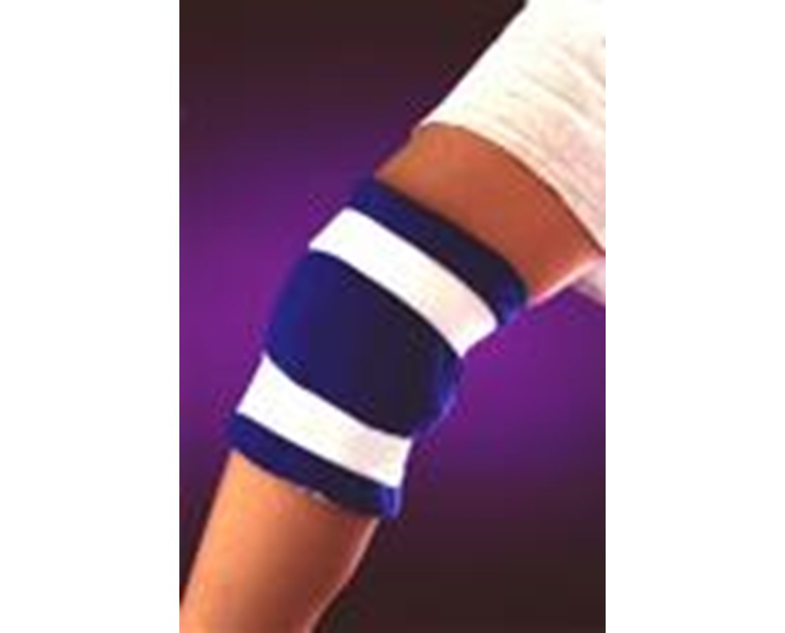 Universal Ice Wrap PROMP-200-