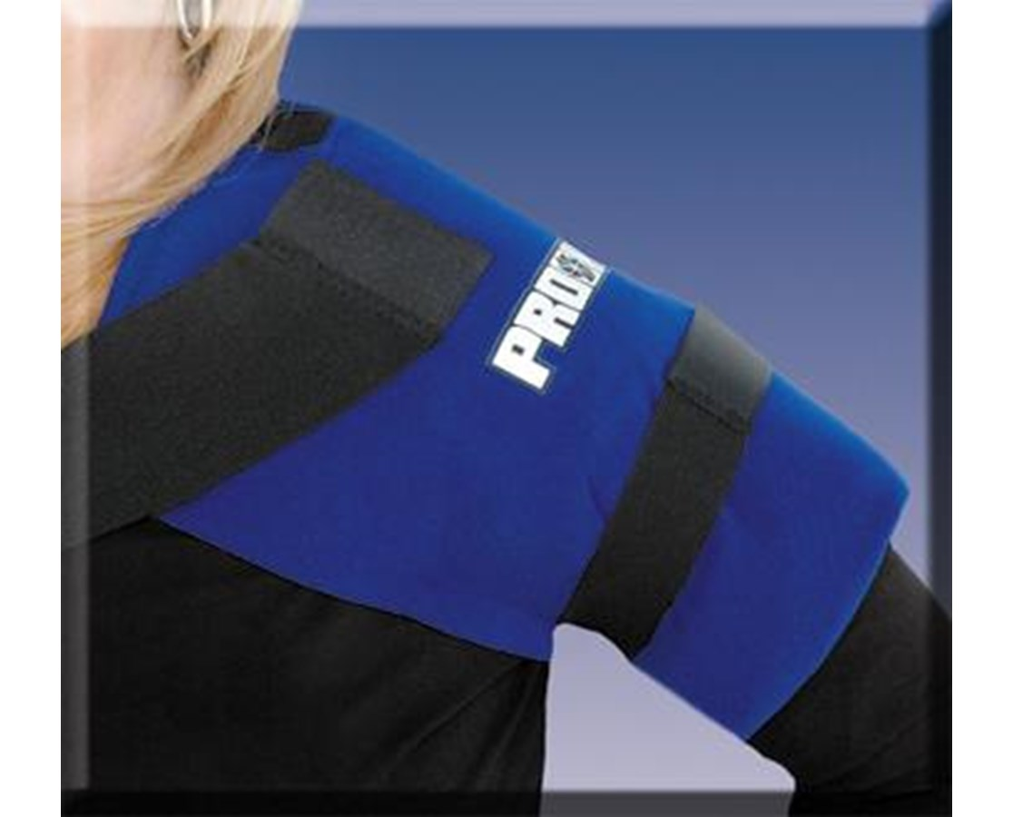 Soft Stuff Shoulder Wrap PROSS-841-