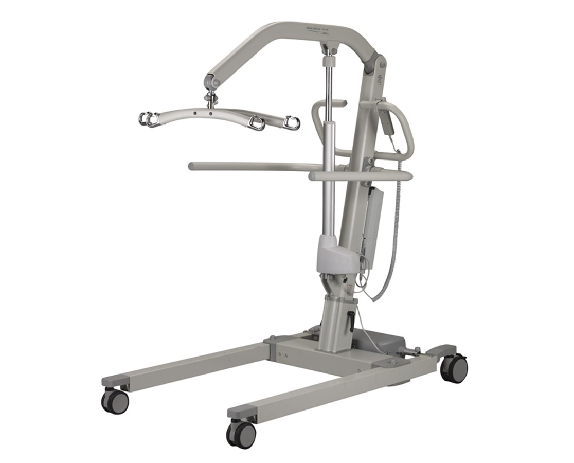Bariatric Floor Lift FGA-700 PRS280400