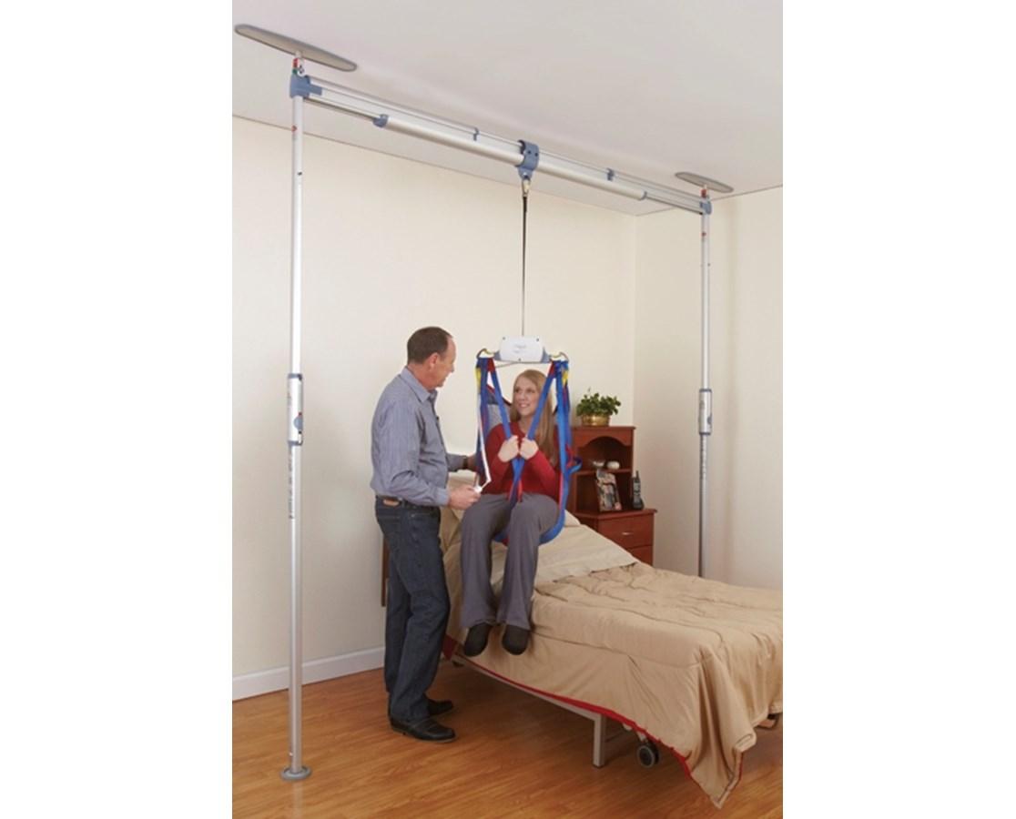 portable lift ceiling ceilings cizda