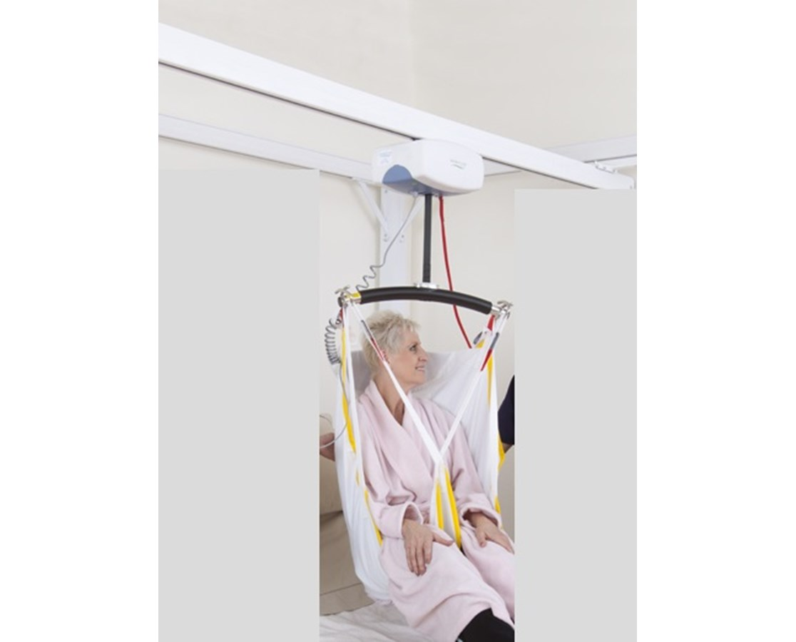 stairlifts for accessibility hme lift stairlift installations ceilings ceiling