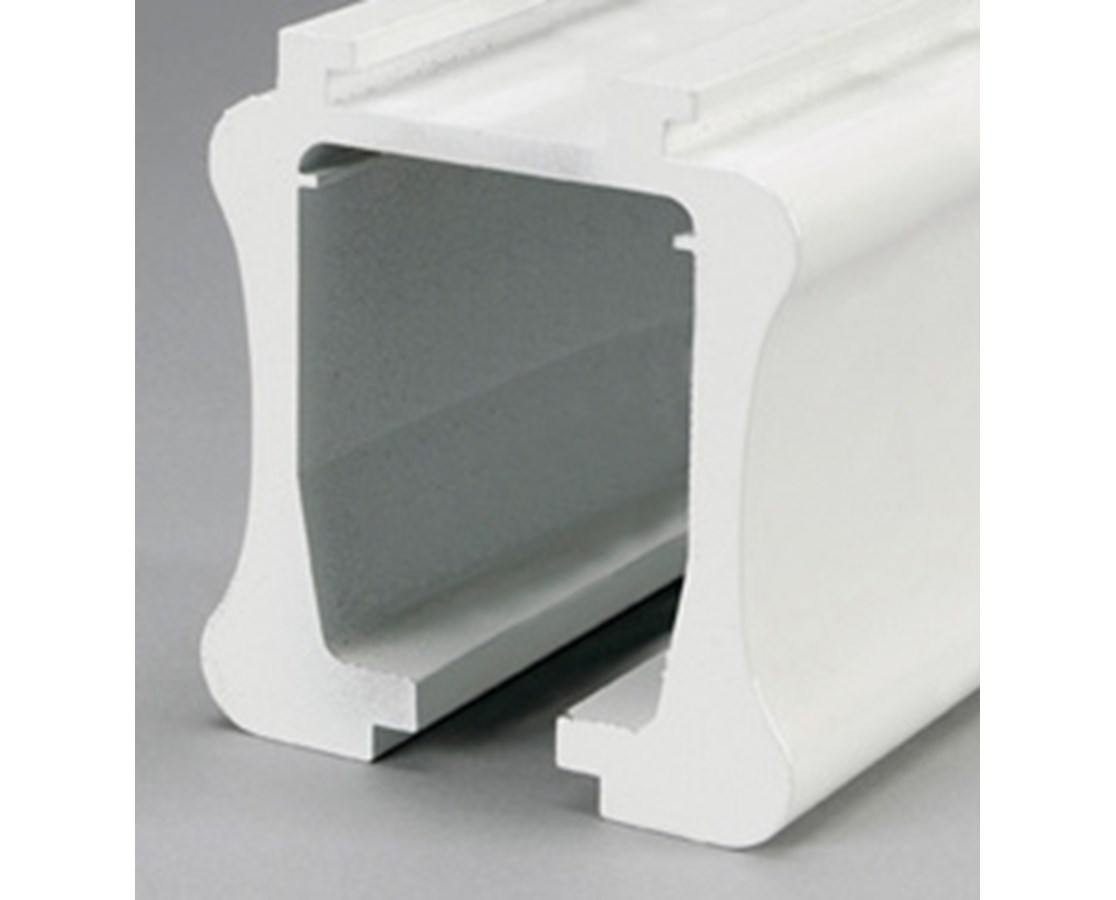 Transstrip Super Track for Ceiling Lifts PRS360440