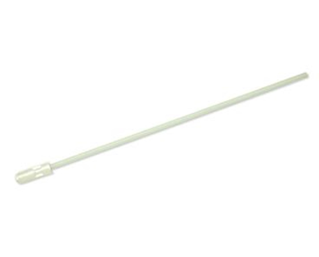 PurSwab ESD Safe Anti-Static Swab with Microfiber Tip PUR3605 ESD