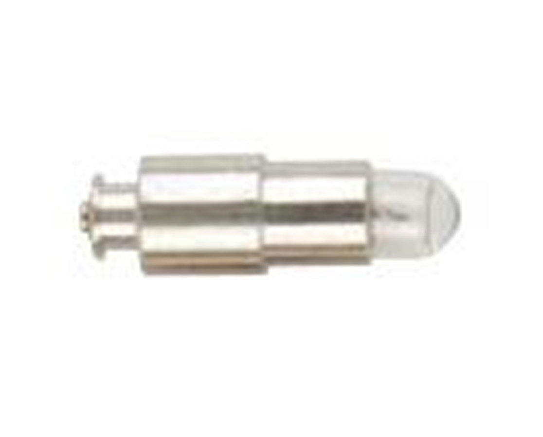 3.5V LED Bulbs, Pack of 6 RIE10599