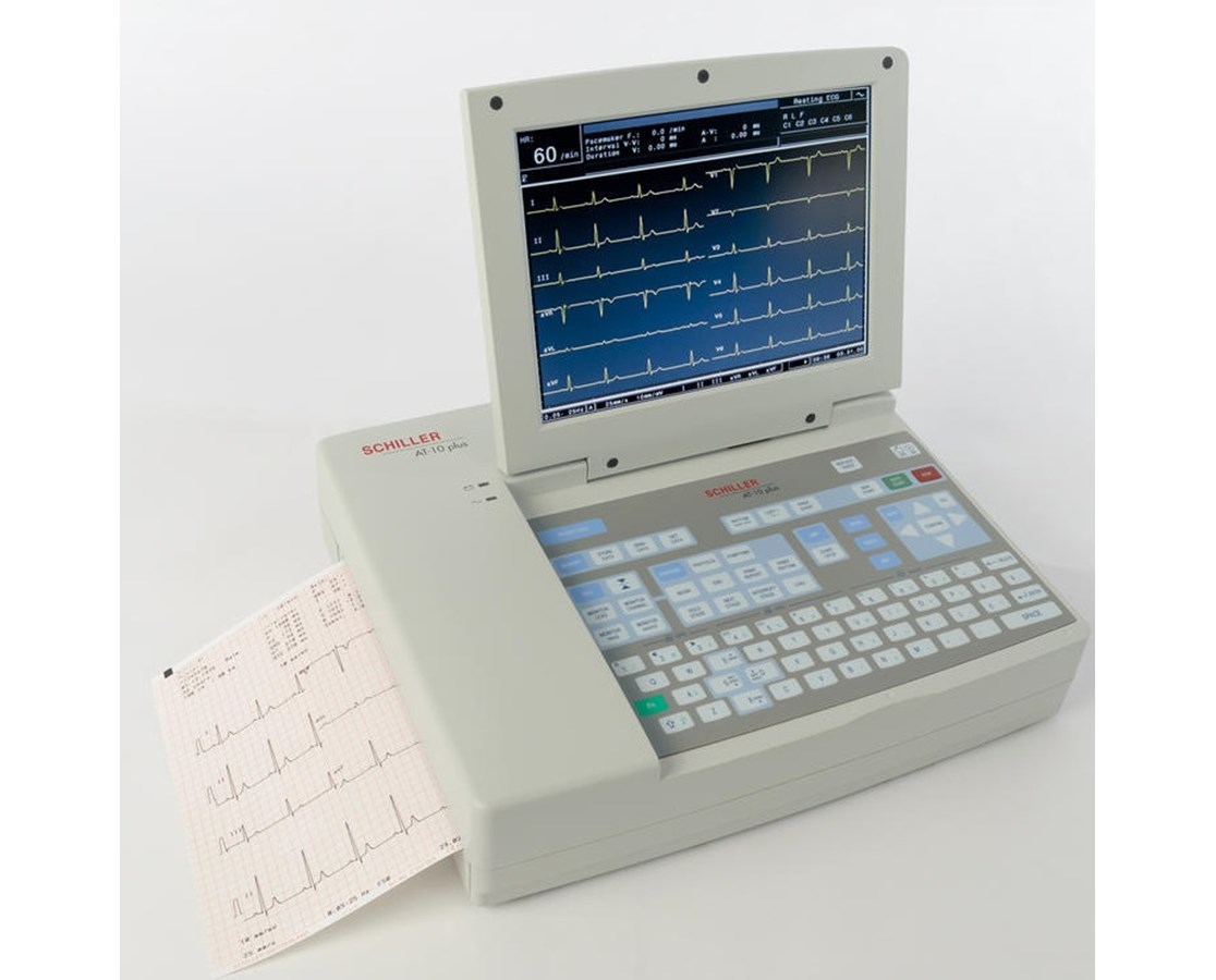 Cardiovit AT-10 Plus SCH9173000C