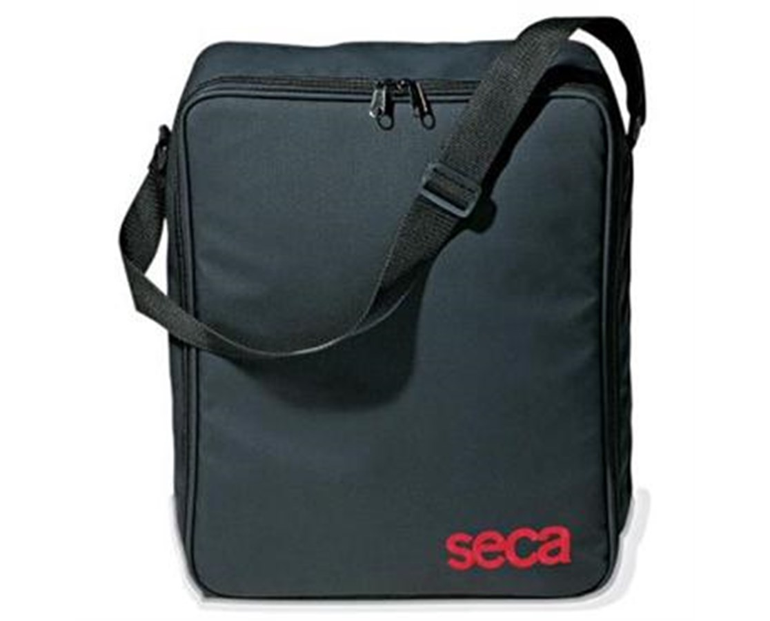 Carry Case for Most Seca Floor Scales SEC4210000009