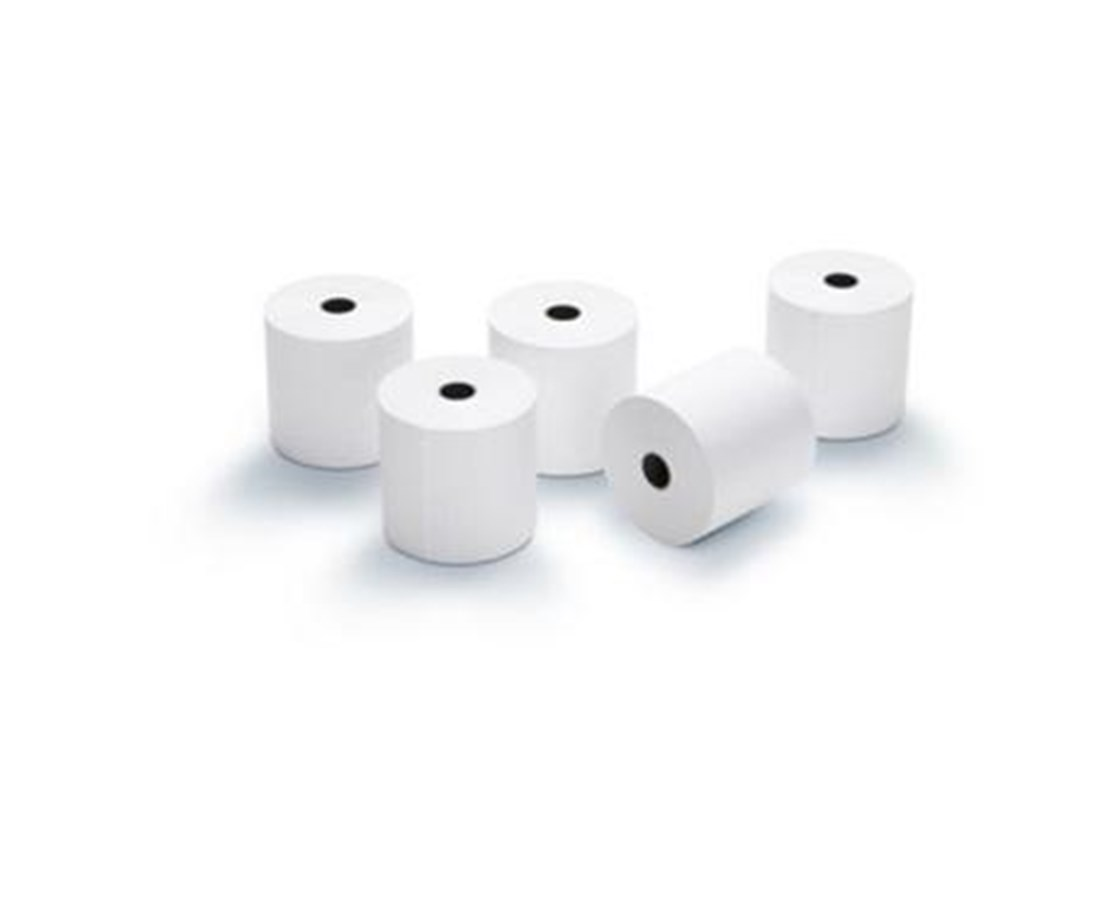 Thermal Paper for Seca Printer 465 & 466 SEC4850005009