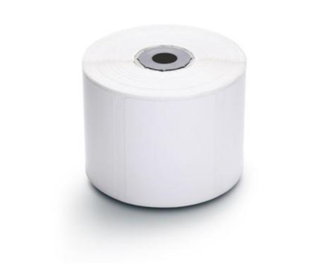 Roll of Labels for Seca 466 Printer SEC4860001009