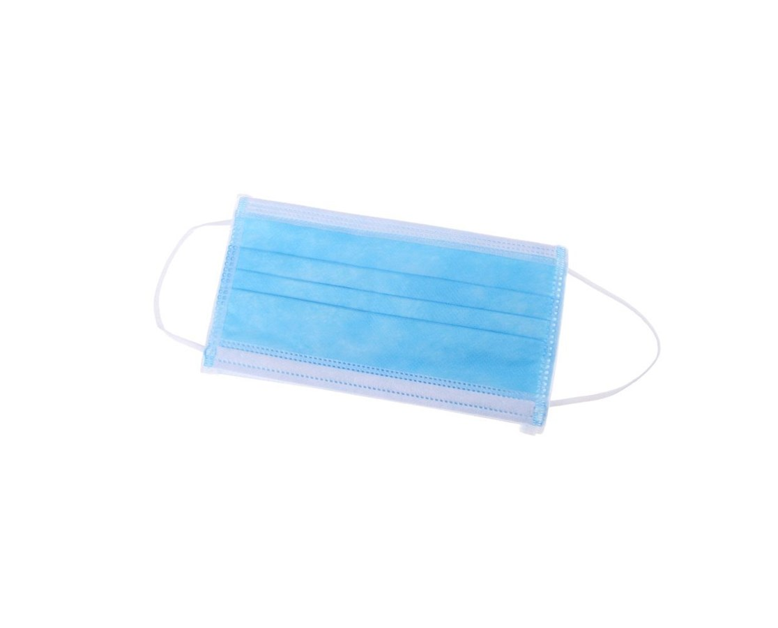 Surgical Masks - Box of 50 TIGMT19392