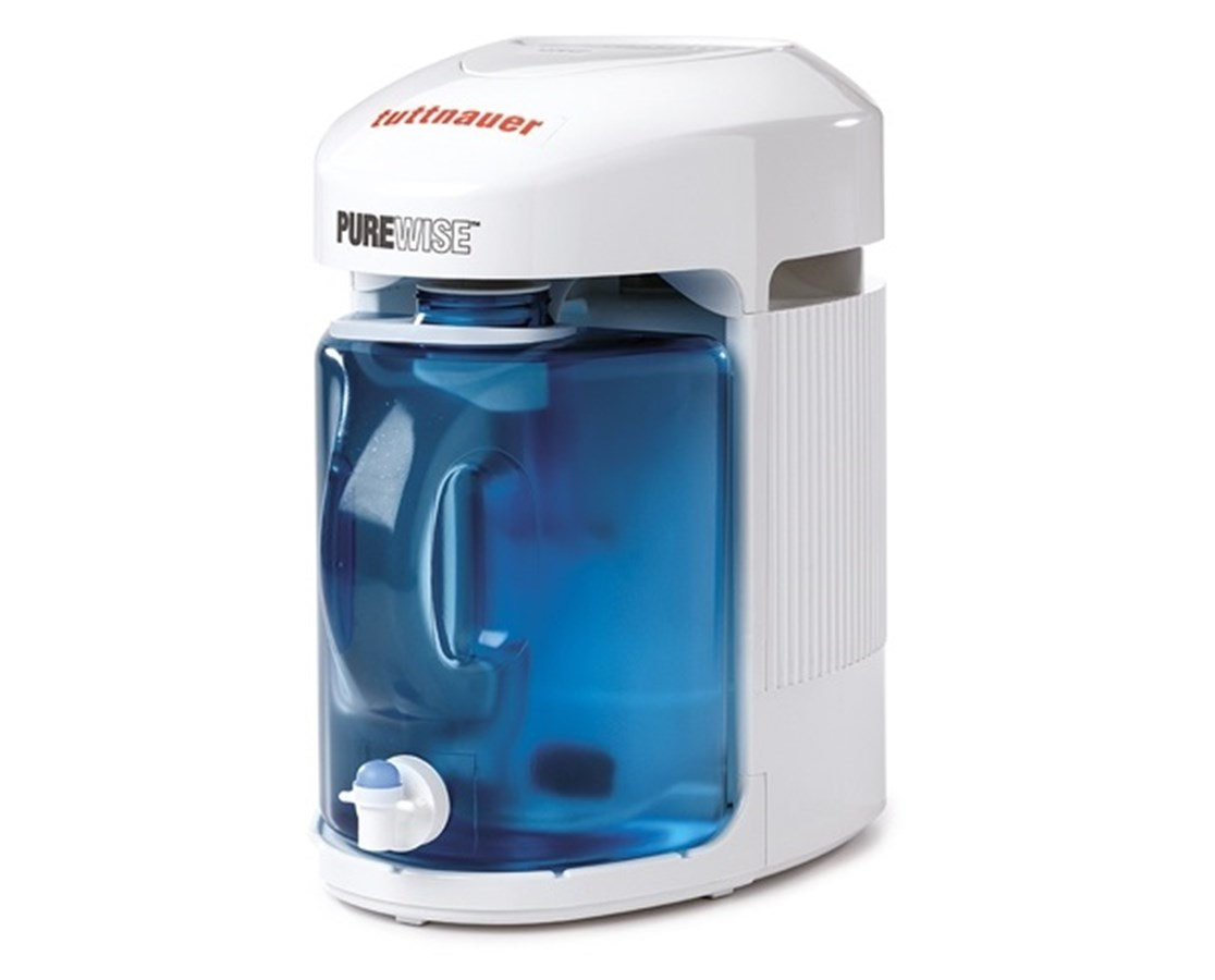 Call Now for our best price! 4024679300 The Mega Classic Home Water Distiller is a best seller!