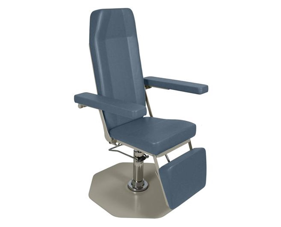 8675 Phlebotomy Chair
