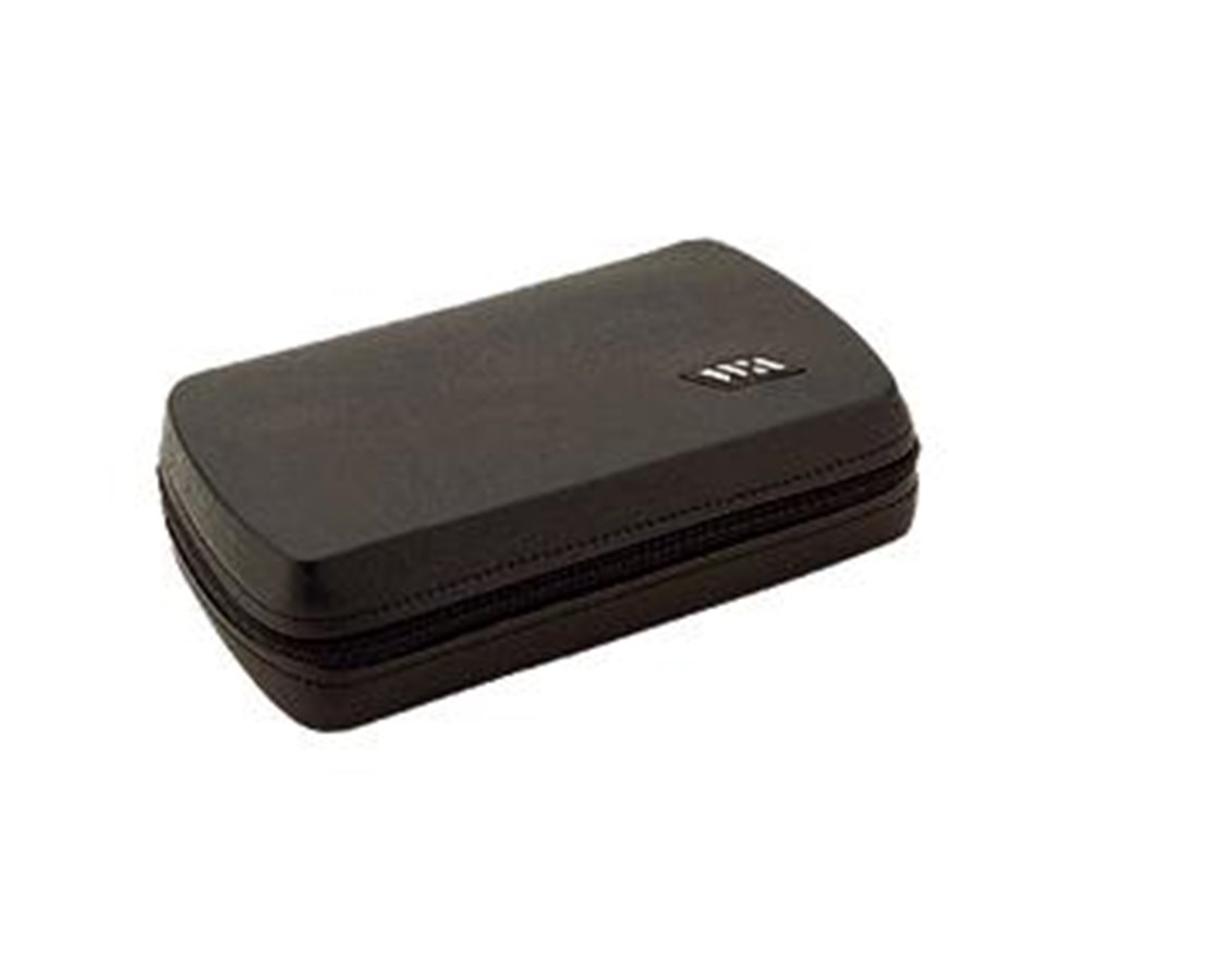 Hard Case for Panoptic™ Ophthalmoscopes WEL05258-MBX
