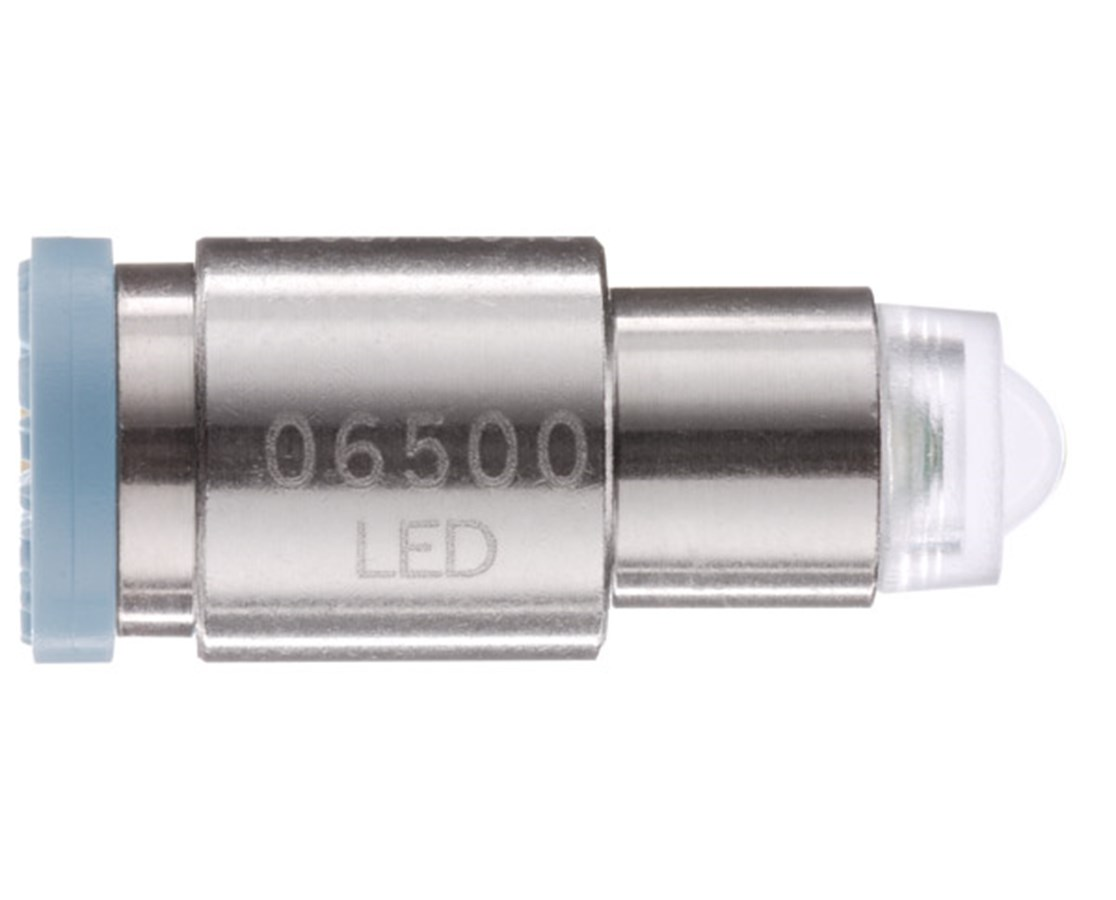 LED Lamp for MacroView™ Otoscopes WEL06500-LED