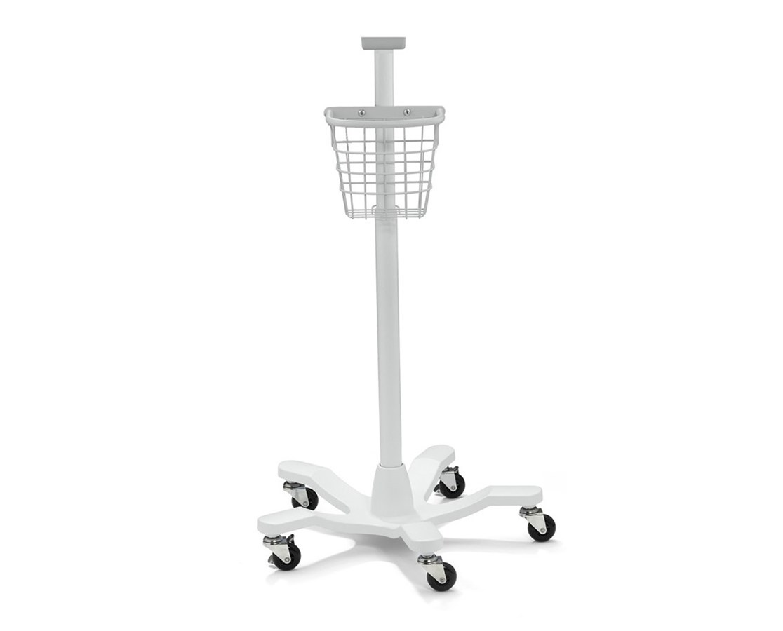 Connex® ProBP™ 3400 Mobile Stand WEL4600-61