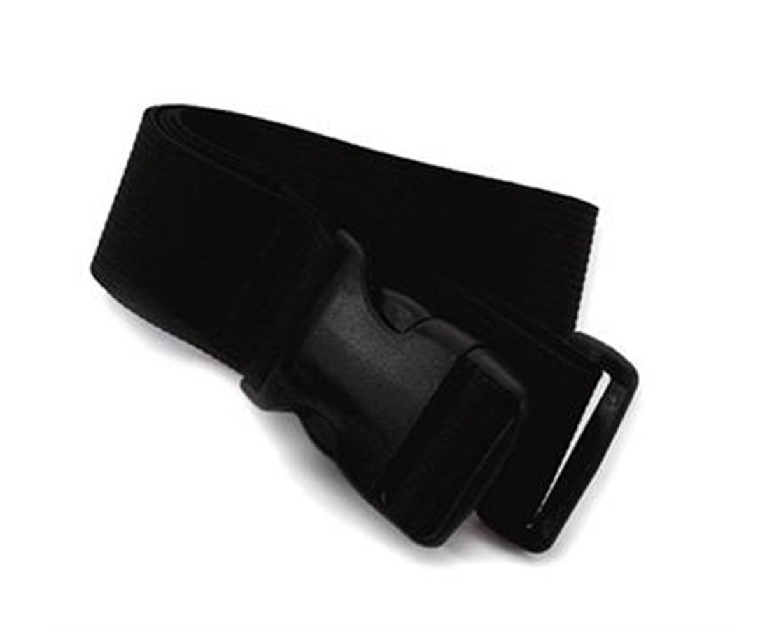 ABPM-6100 Shoulder Strap WEL6100-22