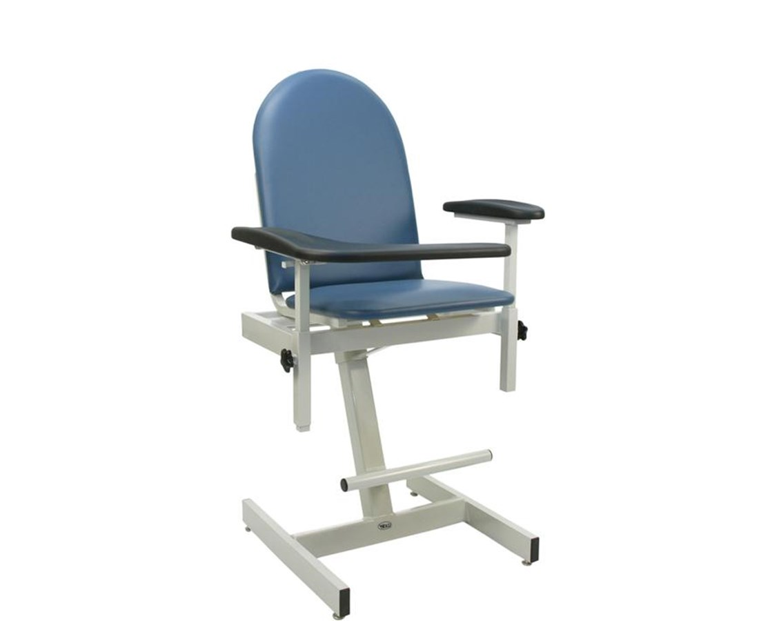 2578 Designer Blood Draw Chair WIN2578
