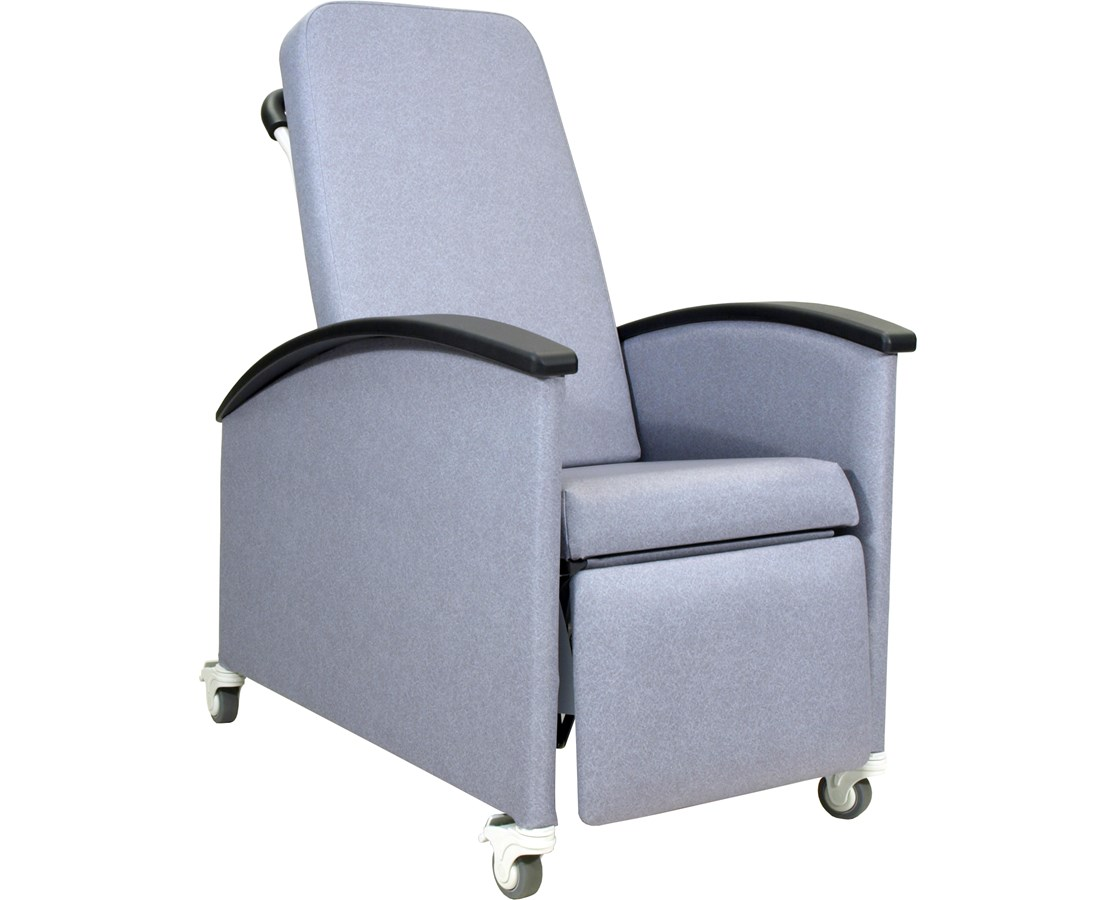 Premier LifeCare Recliner WIN5400