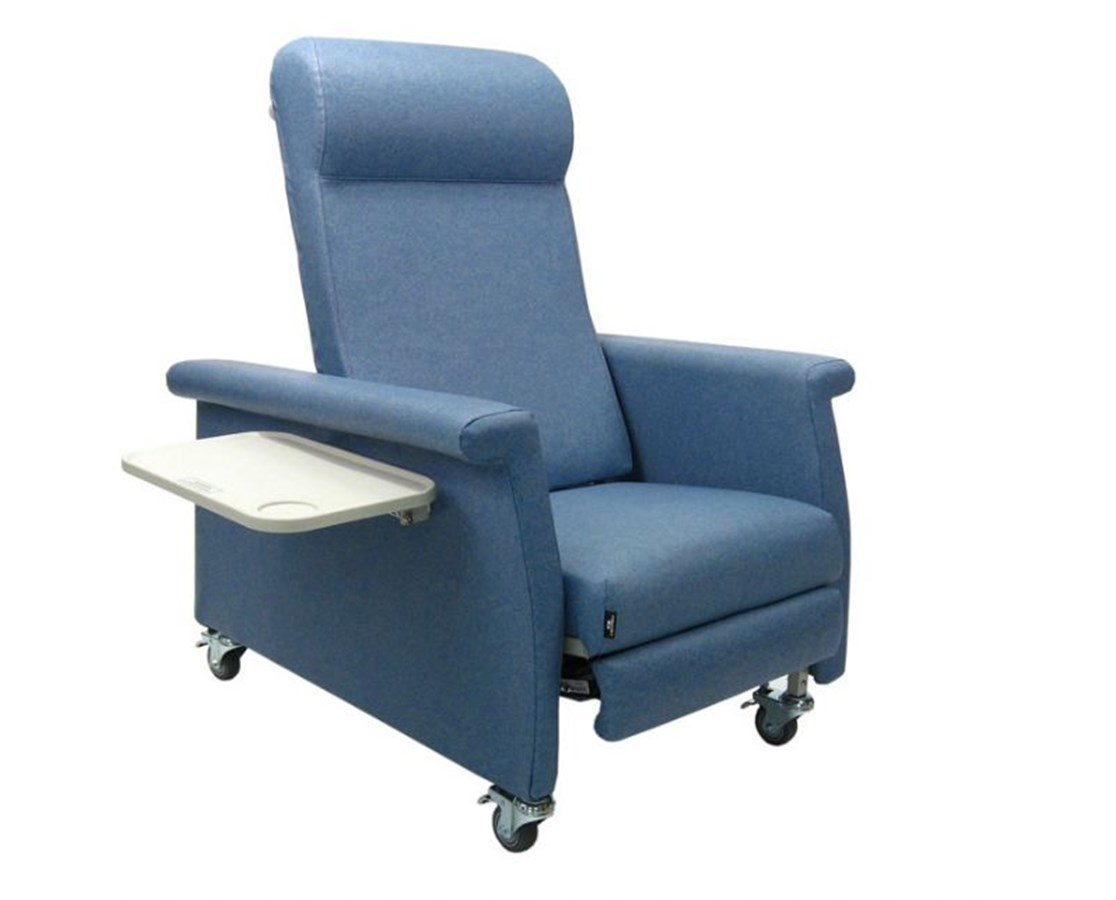 Elite Comfort Recliner WIN5900