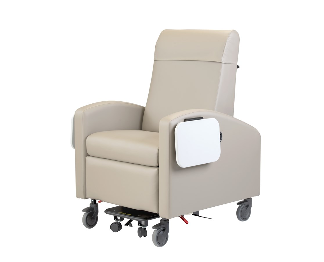 Inverness 24 Hour Treatment Recliner™ WIN6240