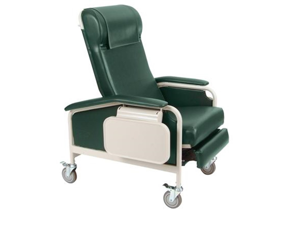 CareCliner WIN6530/6531