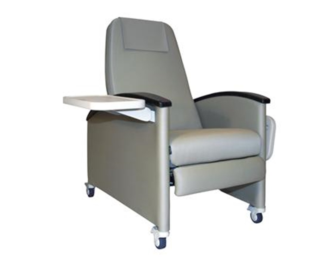 Designer CareCliner WIN6700