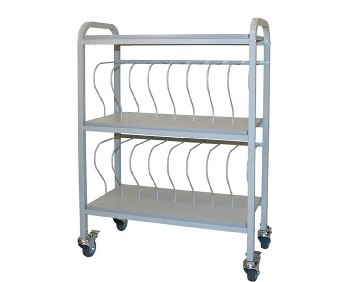 Medical Chart Carts Rolling Rolling Kitchen Island Build