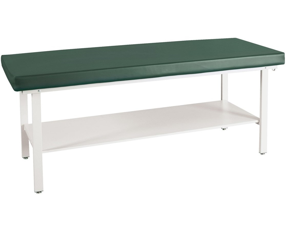 Basic Treatment Table WIN8500