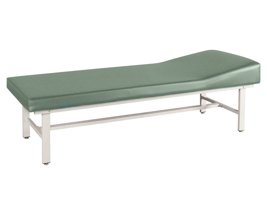 save medical products hausmann recovery inwood couch inc at tiger