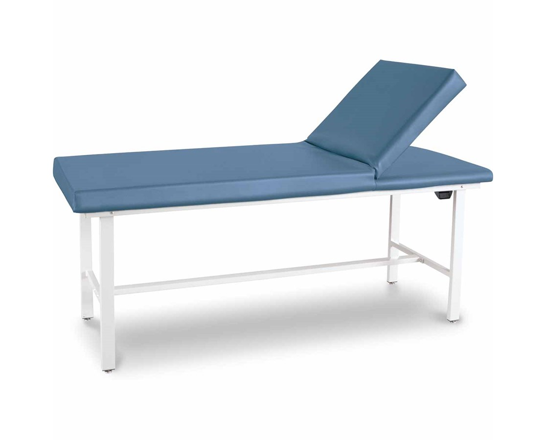 Adjustable Back Treatment Table WIN8570