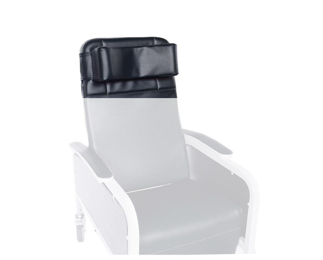 Contoured Headrest WINCH00