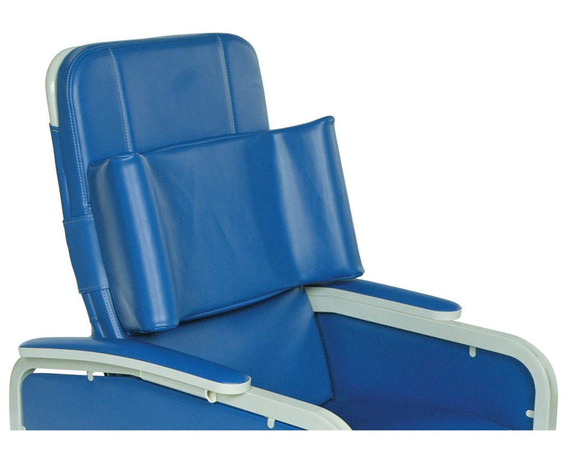 Torso Support for Clinical Recliners WINTS00