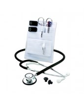 Nurse Combo-Lite Pocket Pall II/Proscope Kit ADC116-670