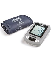 Advantage Automatic Digital Blood Pressure Monitor ADC6021N-