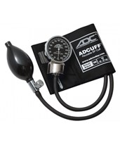 Diagnostix 700 Series Pocket Aneroid Sphygmomanometer - Small Adult Size ADCADC70010SAAD-