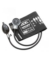 Diagnostix 700 Series Pocket Aneroid ADC700-11ABK-