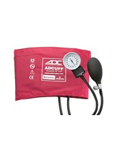 Bariatric Diagnostix™ Pocket Aneroid Sphyg ADC720-12BXBD