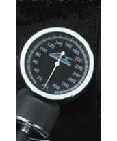 Gauge for 6005 Series Manual Blood Pressure Kit ADC808CN