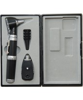 Otoscope Ophthalmoscope Set ADI1000-OTO-OPH
