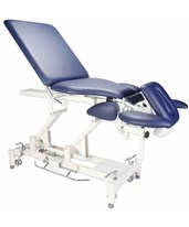 Sorrento Massage and Therapy Table with 7 Section Top ADICA100